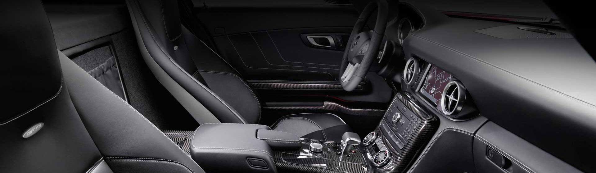 touch sri detailing img exterior repairs lanka interior auto magic