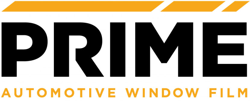 XPEL Prime Window Film in Edmonton