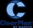 ClearPlex Logo