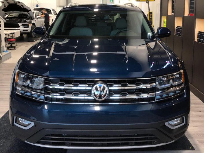 17.2 VW Atlas
