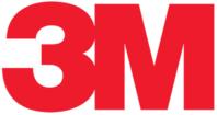 3m vinyl wrap logo