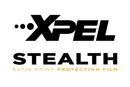 Xpel Stealth Matte PPF