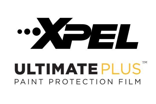 Xpel Ultimate Plus PPF
